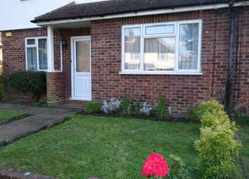 Thumbnail 2 bed flat for sale in Verona Drive, Surbiton