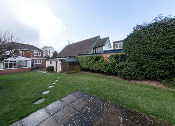 Manston Gardens, Crossgates, Leeds LS15