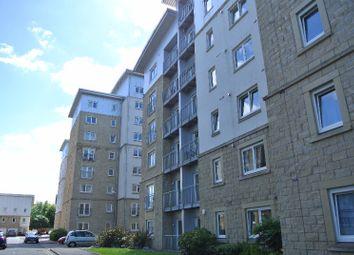 Thumbnail 2 bed flat to rent in Pilrig Heights, Pilrig, Edinburgh