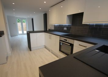 Thumbnail 1 bed maisonette for sale in Westerdale, Hemel Hempstead