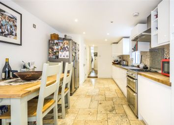 Thumbnail 3 bed terraced house for sale in Talma Road, London