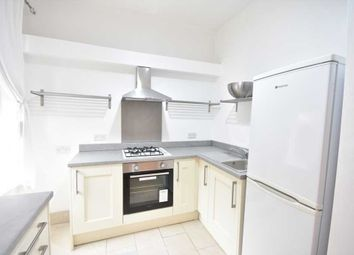 Thumbnail 1 bed flat to rent in Vine Street, Wallsend