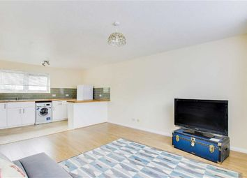 Thumbnail 2 bed flat for sale in Dalvina Place, Hodge Lea, Milton Keynes