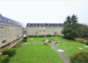 Thumbnail 2 bed flat for sale in Orchard Court, Stonegrove, Edgware, Middlesex