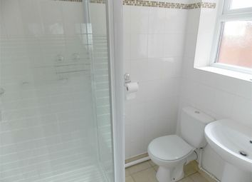Thumbnail 2 bedroom terraced house for sale in Hobart Street, Halliwell, Bolton
