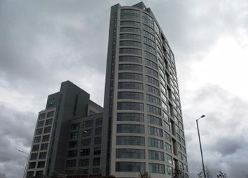 2 bed flat to rent in Princes Dock, No 1 William Jessop Way, Liverpool L3