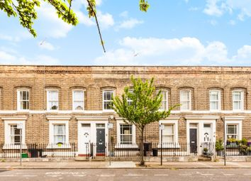 Thumbnail 2 bedroom property for sale in Portelet Road, Stepney