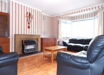 Thumbnail 2 bed flat to rent in Masons Avenue, Harrow Weald, Harrow