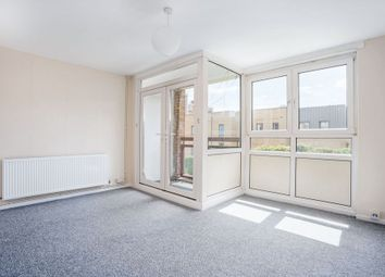Thumbnail 3 bed flat to rent in Willis Street, London