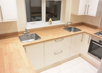 Thumbnail 3 bed semi-detached house to rent in Elm Park Gardens, Hendon