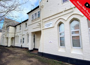 Thumbnail Studio for sale in Alexandra Court, Farnborough, Hampshire