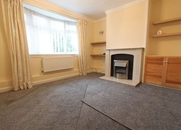 Thumbnail 1 bedroom flat to rent in North View, South Hylton, Sunderland