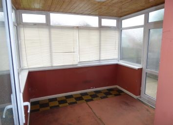 Thumbnail 3 bed semi-detached house for sale in Westhill Road, Grimsby