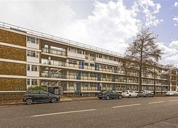 1 bed flat for sale in Churchill Gardens, London SW1V