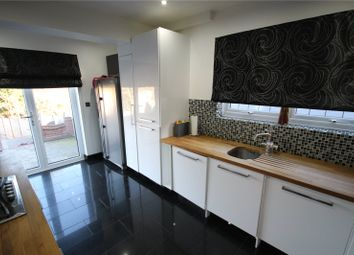 3 bed bungalow for sale in Havering Road, Rise Park RM1