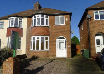 Thumbnail 3 bed property to rent in Worcester Road, Willenhall