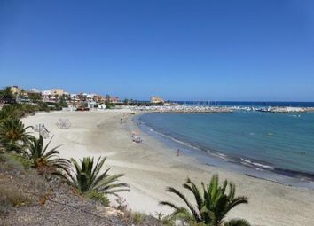 Thumbnail 2 bed apartment for sale in Pilar De La Horadada, Costa Blanca South, Costa Blanca, Valencia, Spain