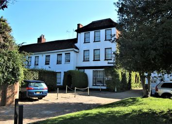Northfield End, Henley-On-Thames RG9. 7 bed end terrace house
