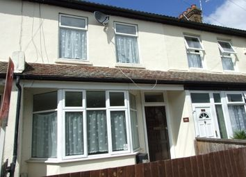 Thumbnail 3 bedroom property to rent in Hamlet Mews, Hamlet Road, Southend-On-Sea