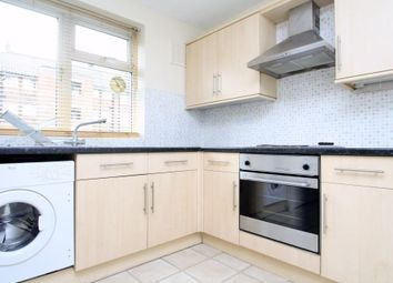 Thumbnail 2 bedroom flat to rent in Riverbank, Laleham Road, Staines-Upon-Thames, Surrey