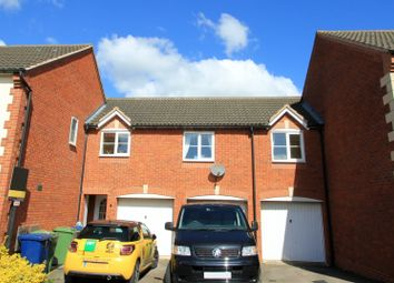 Thumbnail 2 bed flat to rent in Arlington Road, Walton Cardiff, Tewkesbury