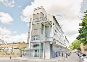 3 bed flat for sale in Lilestone Street, Lisson Grove, London NW8