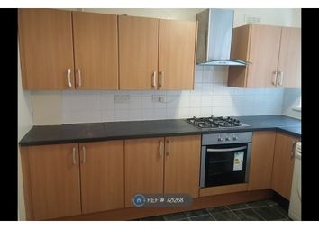 Thumbnail 3 bed semi-detached house to rent in Bryn Bevan, Newport
