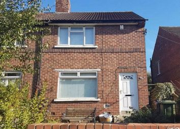 Thumbnail 2 bed property for sale in Clydesdale Street, Hetton-Le-Hole, Houghton Le Spring