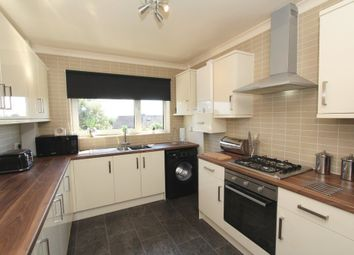 Thumbnail 2 bed flat for sale in Flat 6, 7 Smithfield Road, Gleadless
