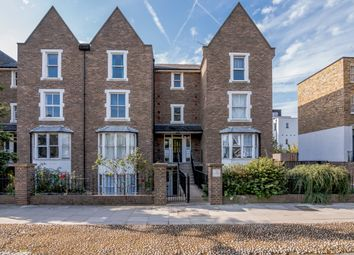 Thumbnail 1 bed flat for sale in Flat E, London, London