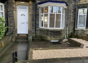 Thumbnail 5 bed terraced house for sale in Skipton Road, Utley, Keighley