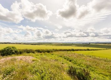 Thumbnail Land for sale in Blelock, Bankfoot, Perth, Perthshire
