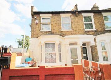 Thumbnail Studio to rent in Acacia Road, London
