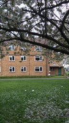 Thumbnail 3 bed flat to rent in Anstey Way, Trumpington, Cambridge