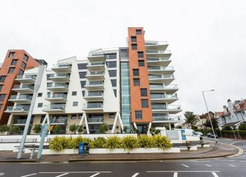 Thumbnail 2 bed flat to rent in The Leas, Westcliff-On-Sea