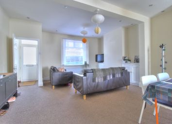 Thumbnail 3 bed terraced house for sale in Diamond Street, Roath, Cardiff