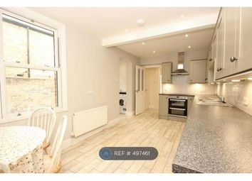 Thumbnail 4 bed semi-detached house to rent in Bradshaw Drive, London