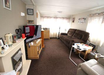 3 bed bungalow for sale in Southbourne Close Gainsborough Park, Foxhole, St. Austell PL26