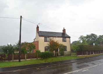 Thumbnail 7 bed detached house to rent in Coton, Gnosall, Stafford
