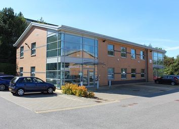 Thumbnail Office for sale in 722 Capability Green, Luton, Bedfordshire
