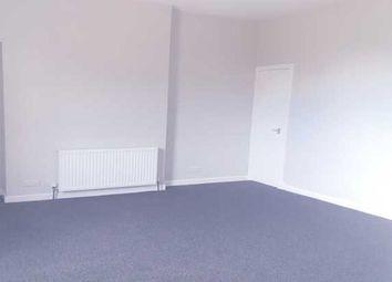 Thumbnail Studio to rent in Wellington Street, Kilmarnock