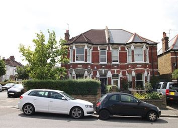 Thumbnail 5 bed property to rent in Dalmore Road, London