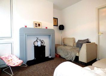 Thumbnail 2 bed terraced house to rent in Alexandra Road, Skerton, Lancaster