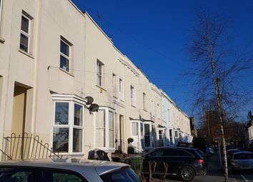 Thumbnail 4 bed property to rent in Christchurch Terrace, Malvern Road, Cheltenham