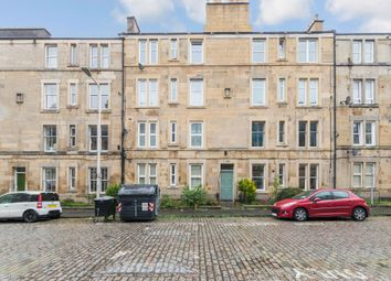 1 bed flat for sale in 15/15, Downfield Place, Dalry, Edinburgh EH11