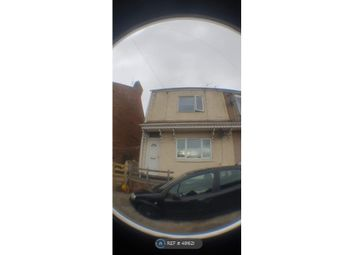 Thumbnail 2 bedroom semi-detached house to rent in Walker Terrace, Ferryhill