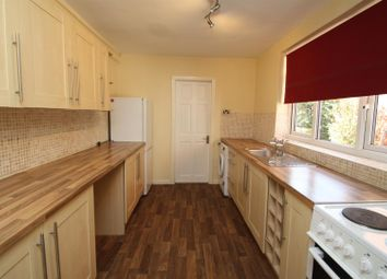 Thumbnail 2 bed property for sale in Victoria Road, Northwich