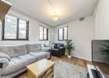 Thumbnail 1 bed flat for sale in Endell Street, London