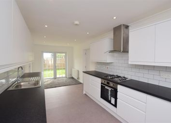 Thumbnail 5 bed detached house for sale in Borstal Hill, Whitstable, Kent
