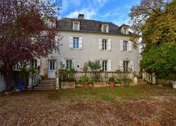 Thumbnail 6 bed equestrian property for sale in Segonzac, Corrèze, France